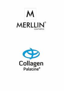 Merllin cosmetics