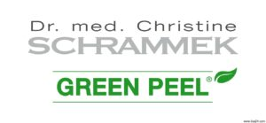 Schrammek Green peel